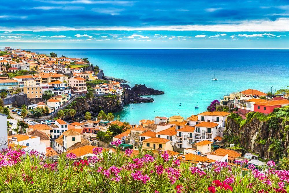Feiten en fabels over Portugal